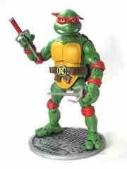 Playmates Teenage Mutant Ninja Turtles Classics Raphael