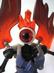 Hasbro Xevoz Grim Skull Action Figure