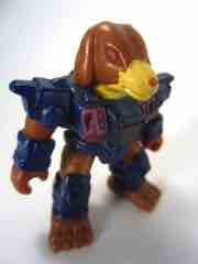 Hasbro Battle Beasts Pixilated Pointer