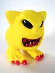 ToyFinity Mordles EGD Vinyl Figure
