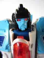 Hasbro Transformers Generations Thrilling 30 Voyager Decepticon Doubledealer