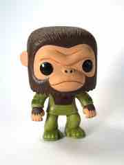Funko Planet of the Apes Pop! Movies Cornelius Vinyl Figure