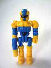 Onell Design Glyos Glyan Glyaxia Standard Action Figure