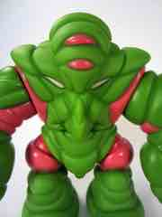 Onell Design Glyos Super Crayboth Standard Action Figure