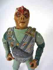 Playmates Star Trek: The Next Generation Dathon Action Figure