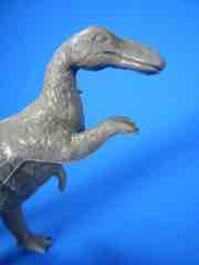 Louis Marx Toys Dinosaurs Trachodon Figure