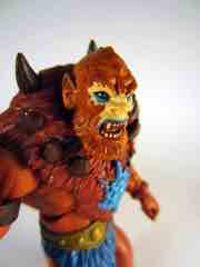 Mattel Masters of the Universe Classics Beast Man