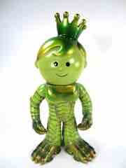 Funko Hikari Vinyl Freddy Funko (Creature from the Black Lagoon)