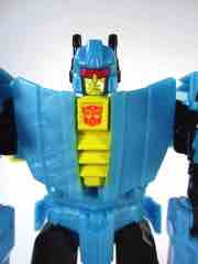 Hasbro Transformers Generations Thrilling 30 Nightbeat