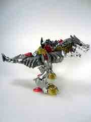 Hasbro Transformers Age of Extinction SDCC Exclusive Grimlock