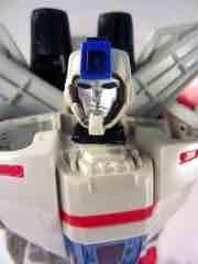 Hasbro Transformers Generations Thrilling 30 Jetfire