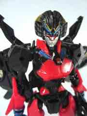 Hasbro Transformers Generations Thrilling 30 Windblade