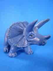 Schleich Dinosaurs Kragensaurier (Triceratops) Figure
