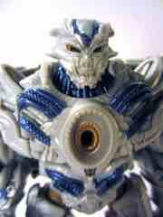 Hasbro Transformers Age of Extinction Galvatron