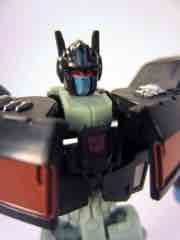 Hasbro Transformers Generations Thrilling 30 Nemesis Prime with Spinister