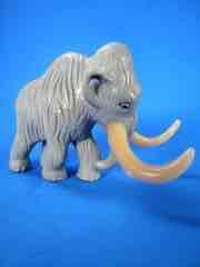 Schleich Dinosaurs Mammut (Mammoth) Figure