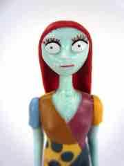 Funko Nightmare Before Christmas Sally ReAction Figure