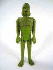 Funko Universal Monsters Creature from the Black Lagoon Action Figure
