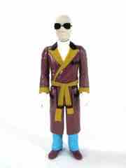 Funko Universal Monsters The Invisible Man ReAction Figure