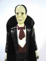 Funko Universal Monsters Phantom of the Opera ReAction Figure
