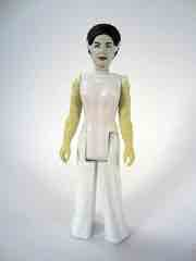 Funko Universal Monsters The Bride of Frankenstein ReAction Figure