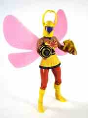 Mattel Masters of the Universe Classics Sweet Bee