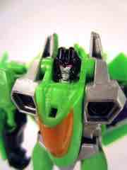Hasbro Transformers Generations Thrilling 30 Acid Storm with Venin