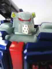 Hasbro Transformers Generations Tankor