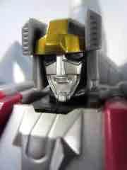 Hasbro Transformers Universe Silverbolt