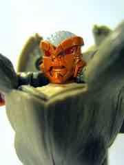 Hasbro Transformers Generations Rattrap