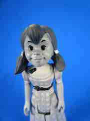 Bif Bang Pow! The Twilight Zone Talky Tina