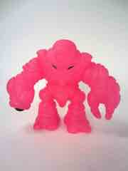 Onell Design Glyos Super Crayboth Mordireus Action Figure