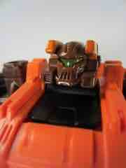 Hasbro Transformers Generations Thrilling 30 Roadbuster