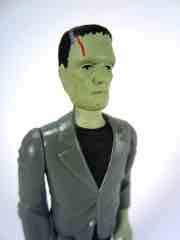 Funko Universal Monsters Frankenstein's Monster ReAction Figure