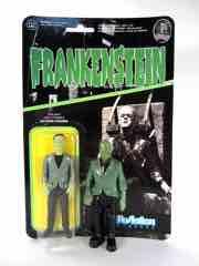 Funko Universal Monsters Frankenstein's Monster Action Figure