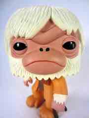 Funko Planet of the Apes Pop! Movies Dr. Zaius Vinyl Figure