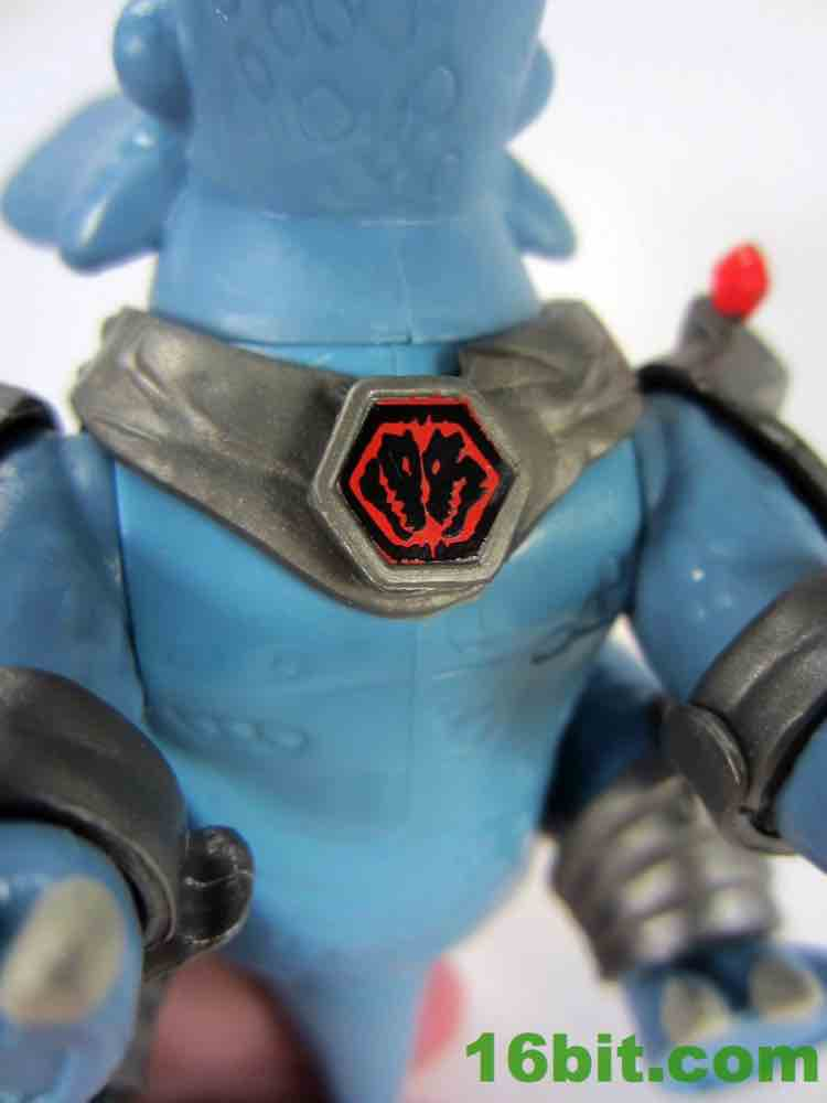 16bit.com Figure of the Day Review: Mattel Toy Story That Time Forgot ...