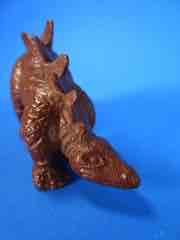Louis Marx Toys Dinosaurs Stegosaurus Figure