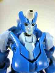 Hasbro Transformers Generations Thrilling 30 Chromia