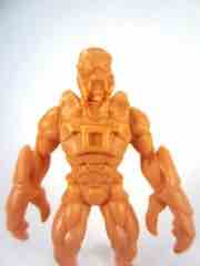 Plastic Imagination Rise of the Beasts Scorpion - Flesh