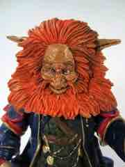 Mattel Masters of the Universe Classics Gwildor