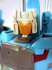 Hasbro Transformers Generations Thrilling 30 Voyager Brainstorm