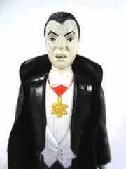Funko Universal Monsters Dracula ReAction Figure