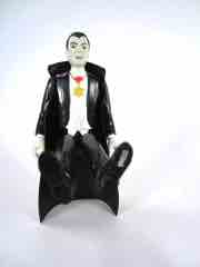 Funko Universal Monsters Dracula ReAction Figure