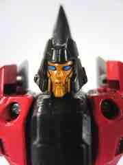 Hasbro Transformers Generations Combiner Wars Skydive