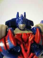 Hasbro Transformers Age of Extinction Optimus Prime