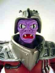 Mattel Masters of the Universe Classics Flogg Action Figure