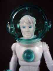 Four Horsemen Outer Space Men Beta Phase Jack Asteroid Action Figure