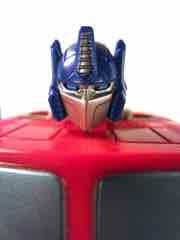 Hasbro Transformers Generations Combiner Wars Optimus Prime