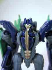 Hasbro Transformers Age of Extinction Legends Strafe